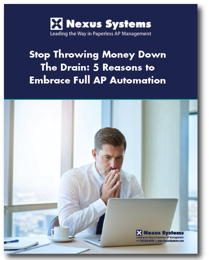 5 Reasons to embrace full AP automation cover image.png