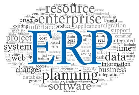 ERP-Planning-Systems.jpg