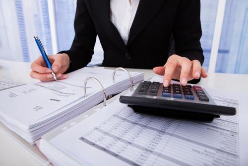 accounts-payable-services.jpg