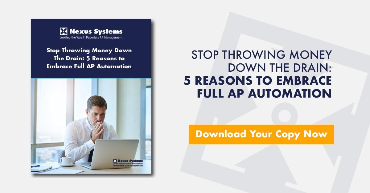 ap-automation-wp-ad-1.jpg