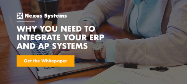 ap-erp-integration-2.png