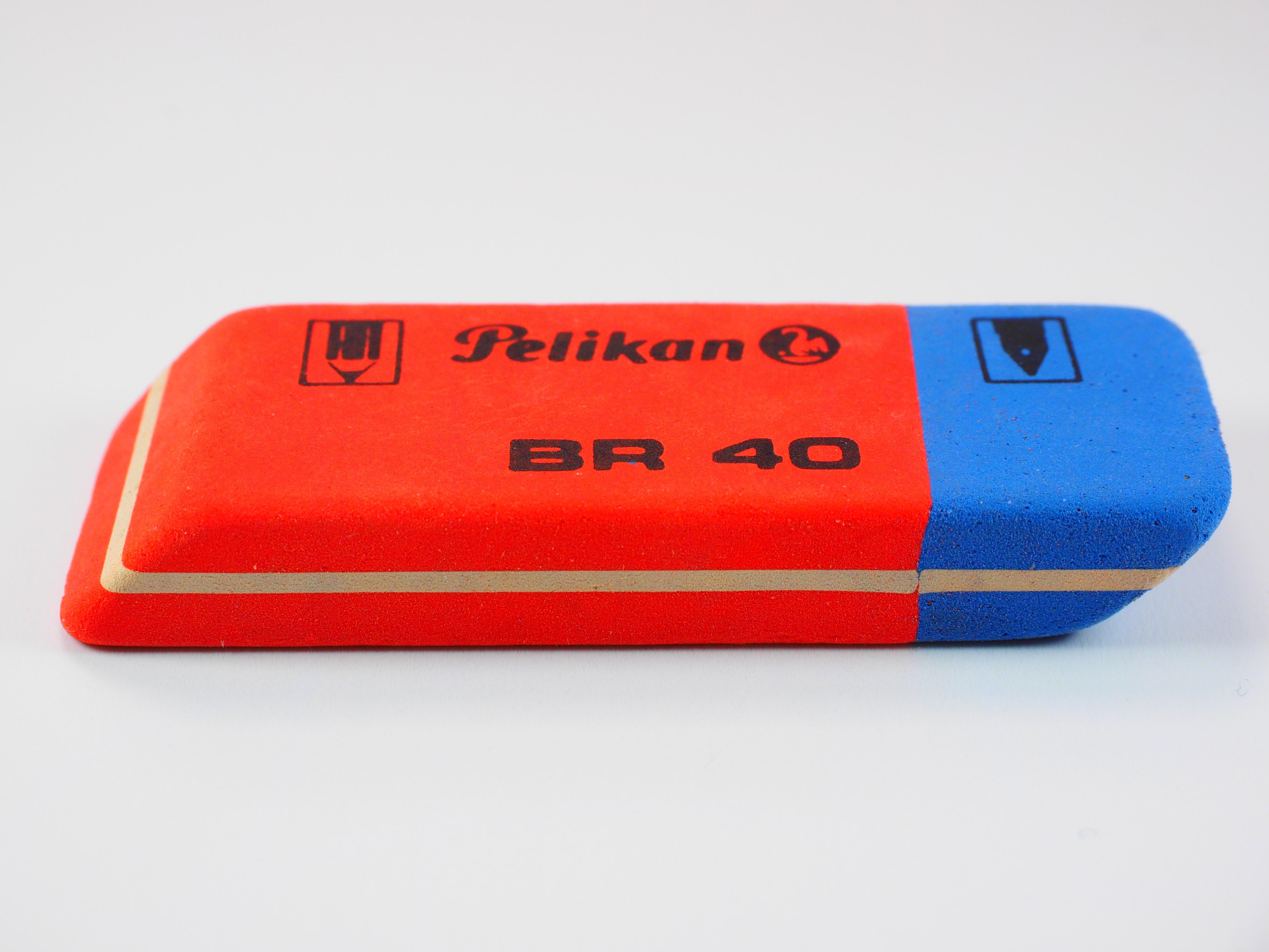 eraser-office-supplies-office-office-accessories.jpg