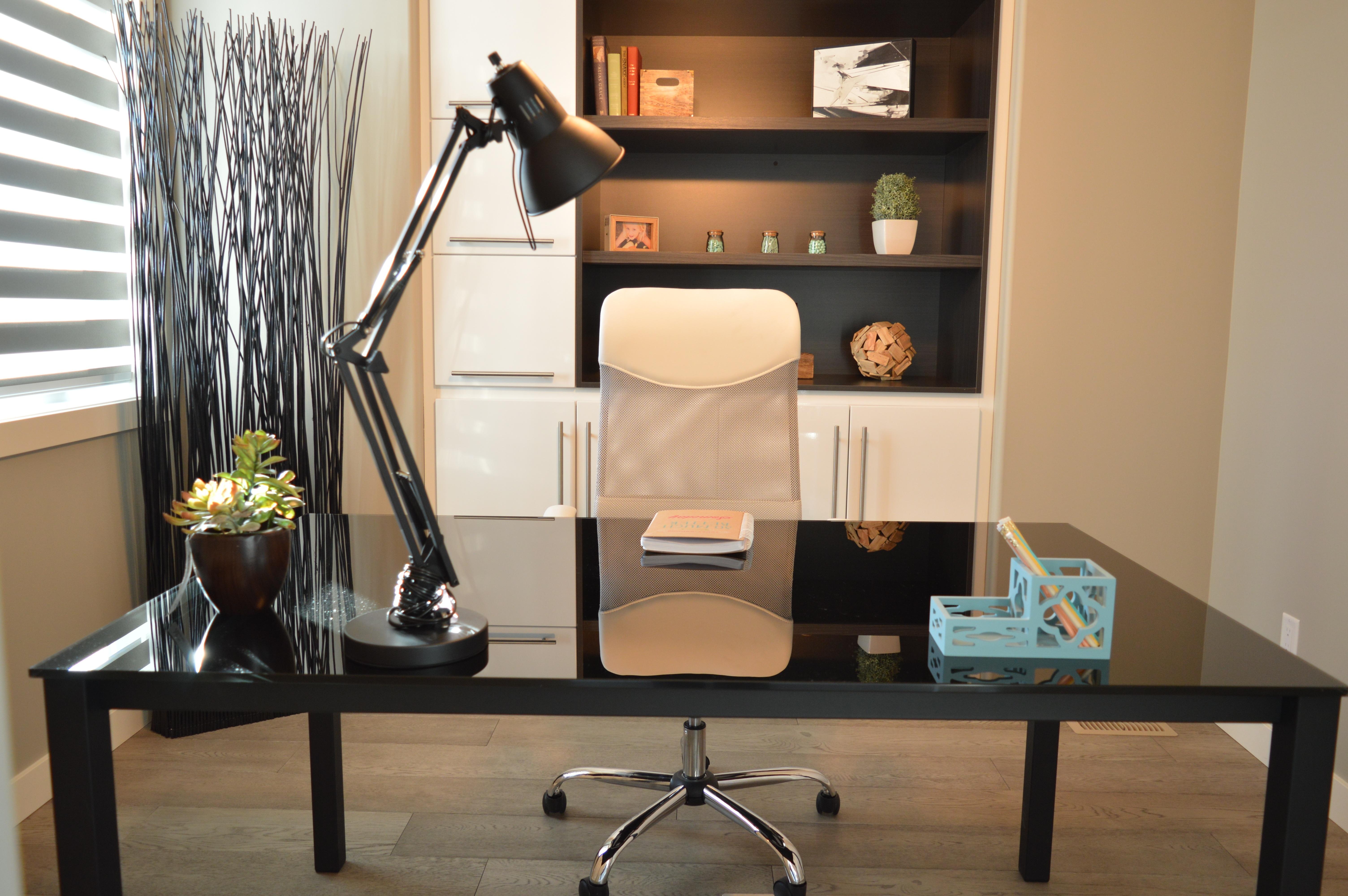 office-home-house-desk-159839 2.jpeg