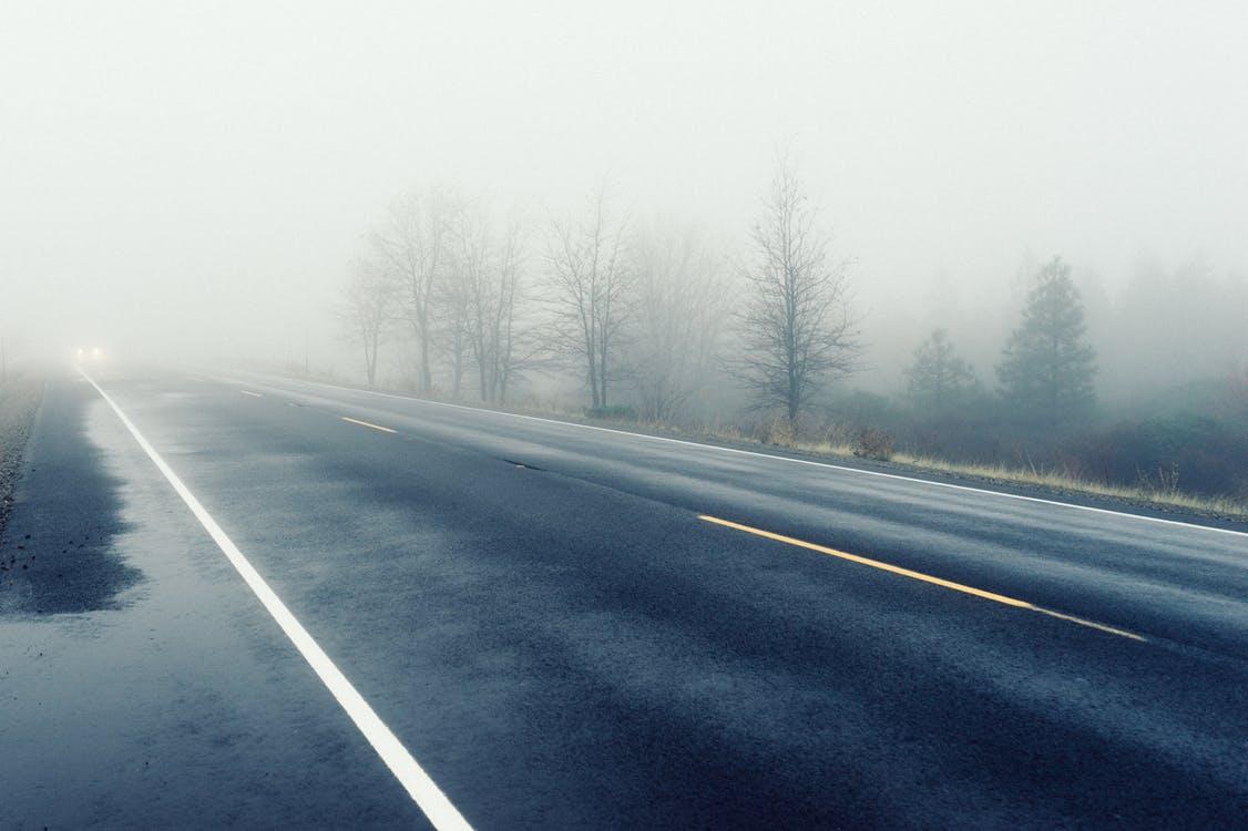 road-winter-fog-slippery.jpg