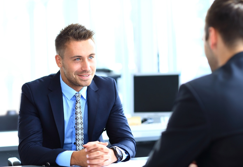 Fotolia_54960372_S_Interview-Questions-for-Senior-Managers.jpg class=