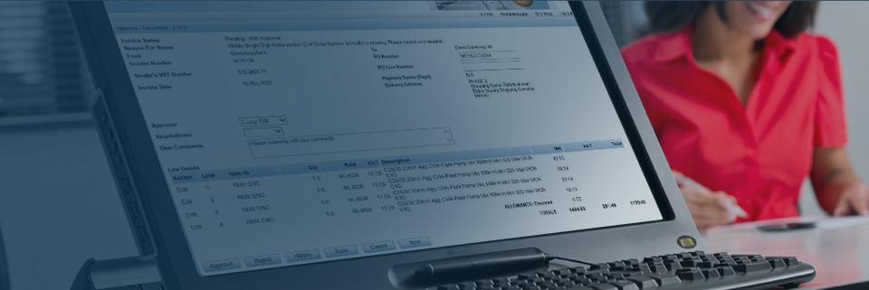 e-invoice-exchange-approvals-screen.jpg class=